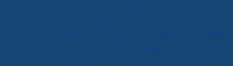 Henss Schilderfabrik