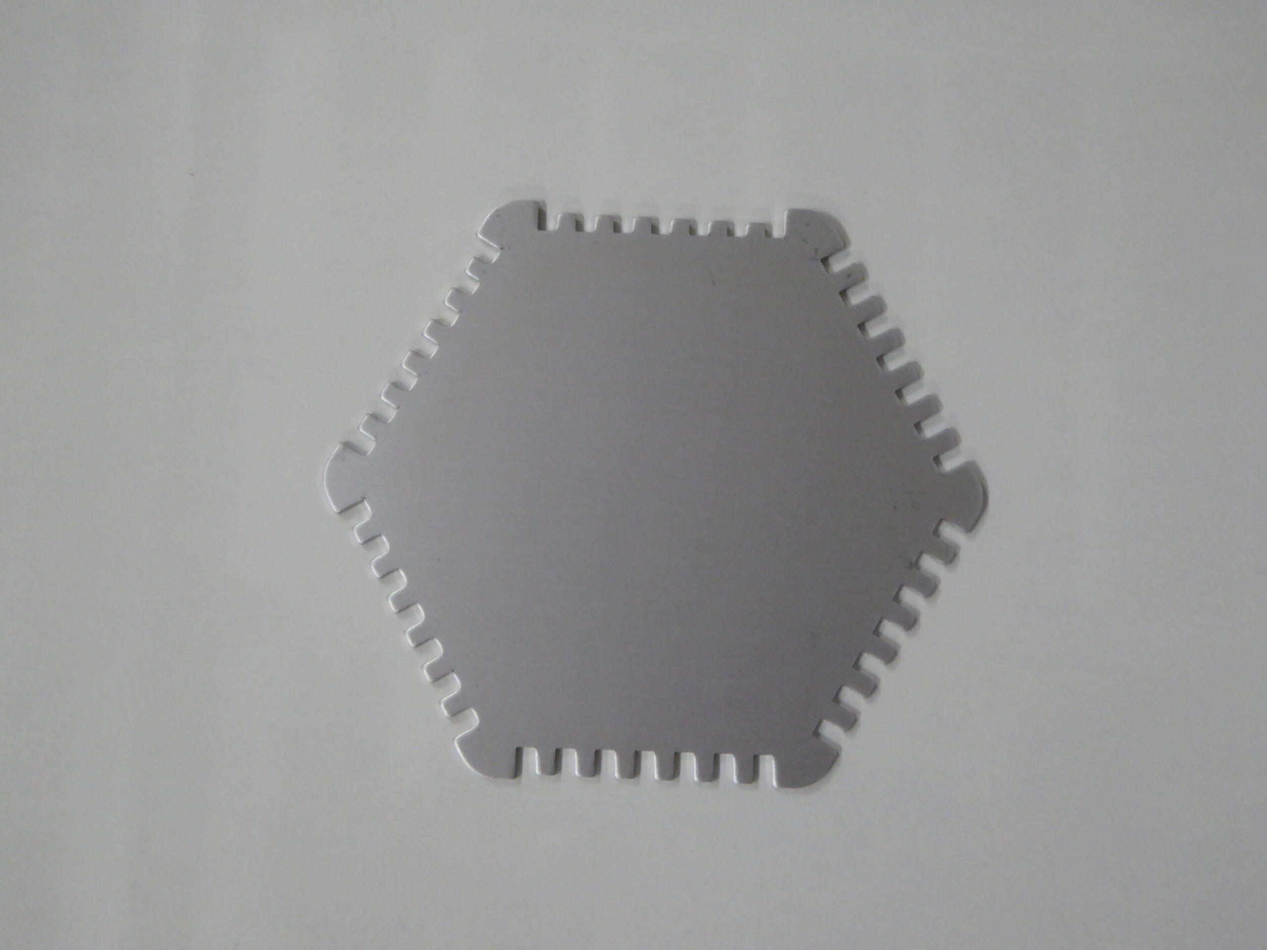 P1050548